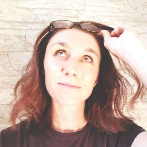 Elisabeth von Sydow - - Die Autorin bei Indie-Autoren Bücher