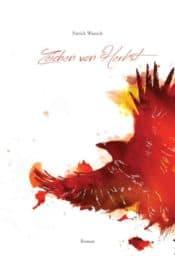 Buchcover zu Zeichen von Herbst von Patrick Wunsch - Genre: gesellschaftsromane