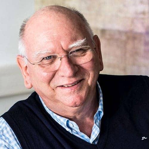 Udo Kübler