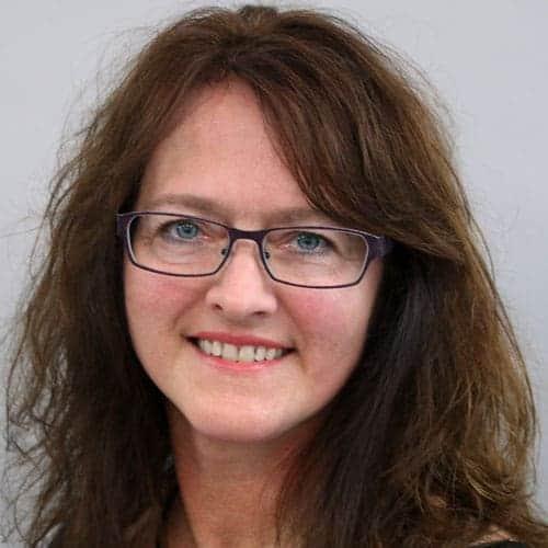 Brigitte Held