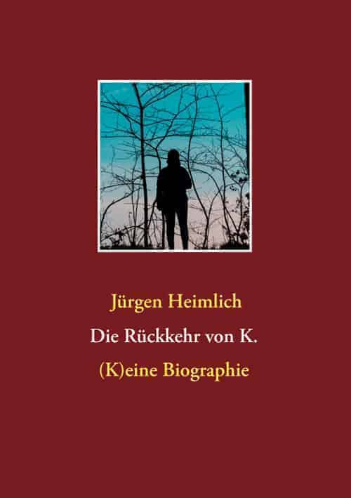 Buchcover zu Solijon von Giuseppe Alfé - Genre: science-fiction