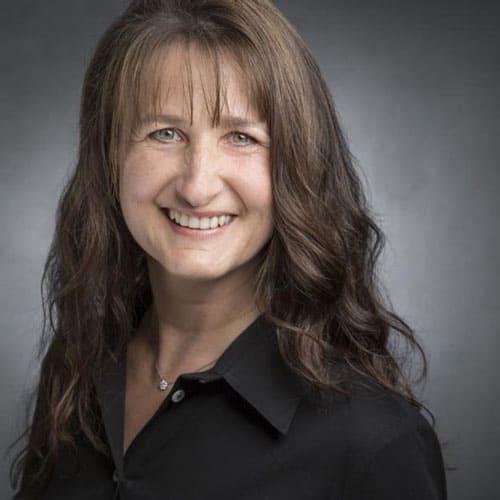 Iris D. Chris - - Die Autorin bei Indie-Autoren Bücher