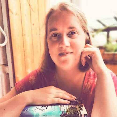 Isabella Defano - - Die Autorin bei Indie-Autoren Bücher