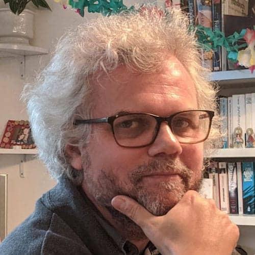 Jürgen Heimlich - - Der Autor bei Indie-Autoren Bücher