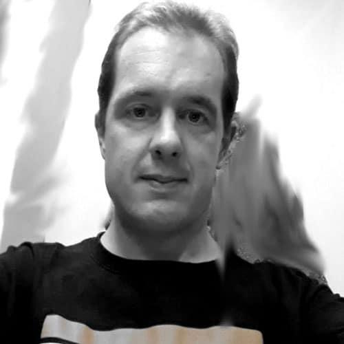 Marcus Borchel - - Der Autor bei Indie-Autoren Bücher