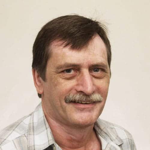 T. D. Amrein - - Der Autor bei Indie-Autoren Bücher