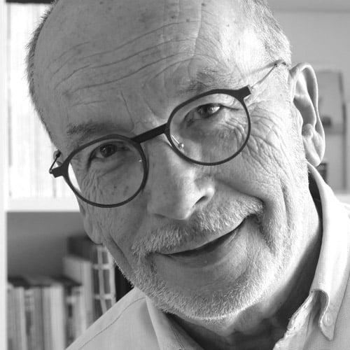 Bernhard Lakomy - - Der Autor bei Indie-Autoren Bücher