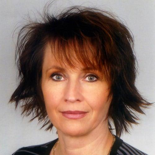 Katharina Klinski - - Die Autorin bei Indie-Autoren Bücher