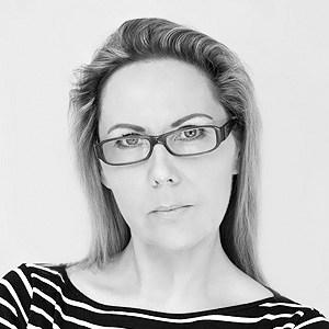 Susan Sobrig - - Die Autorin bei Indie-Autoren Bücher