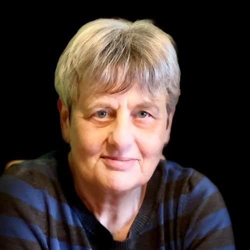 Elisabeth Charlotte - - Die Autorin bei Indie-Autoren Bücher