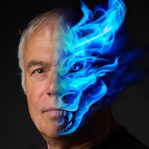 Johannes Weinand - - Der Autor bei Indie-Autoren Bücher