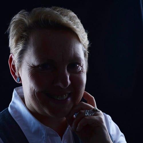 Judith M. Brivulet - - Die Autorin bei Indie-Autoren Bücher