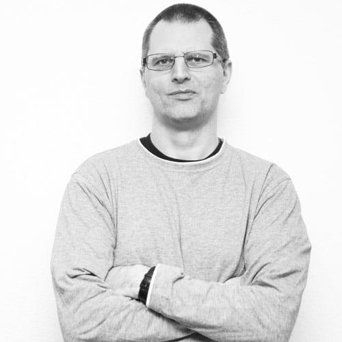 Frank Esser - - Der Autor bei Indie-Autoren Bücher