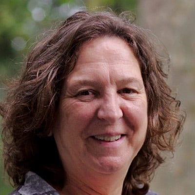 Gudrun Anders - - Die Autorin bei Indie-Autoren Bücher