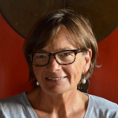 Maria Hellmann - - Die Autorin bei Indie-Autoren Bücher