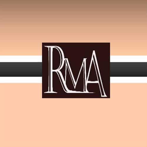 Rita M. Arane - - Die Autorin bei Indie-Autoren Bücher
