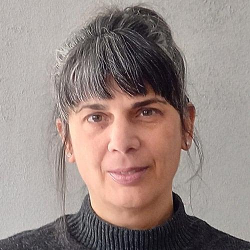 Maren Sobottka - - Die Autorin bei Indie-Autoren Bücher
