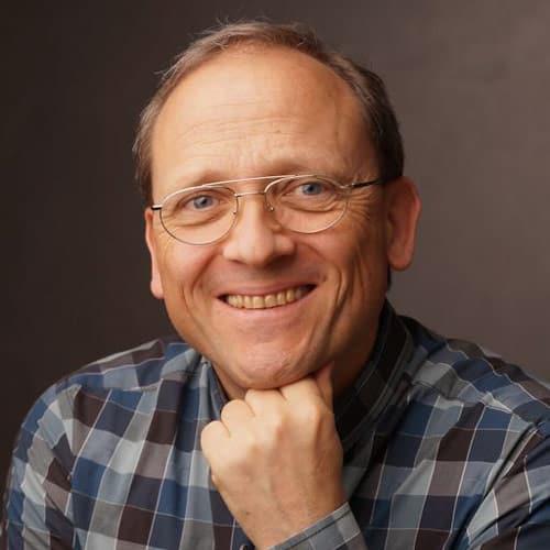 Ralf Lehmann - - Der Autor bei Indie-Autoren Bücher