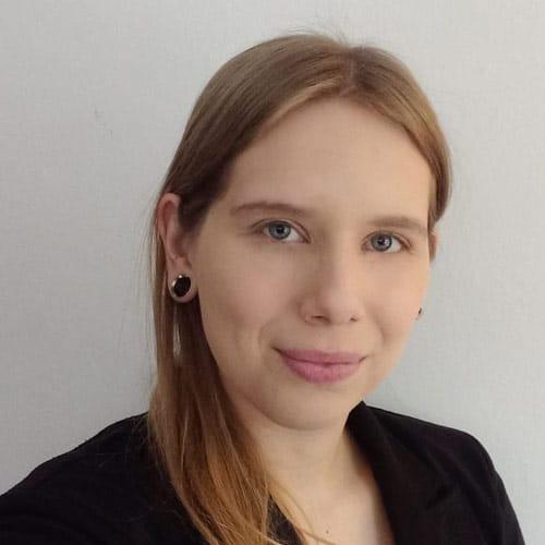 Hannah Mauritz