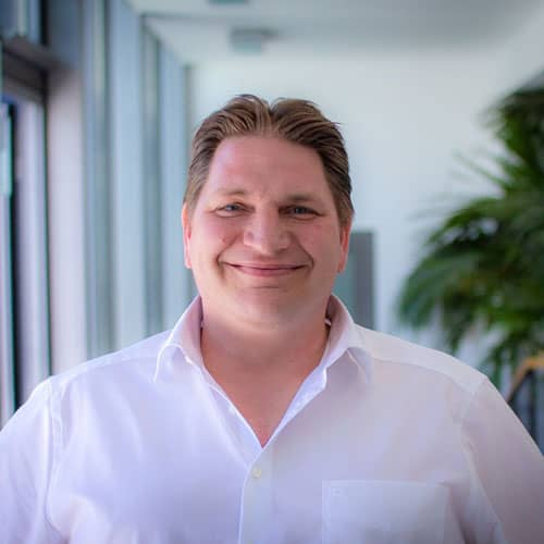 Markus Mattzick - - Der Autor bei Indie-Autoren Bücher